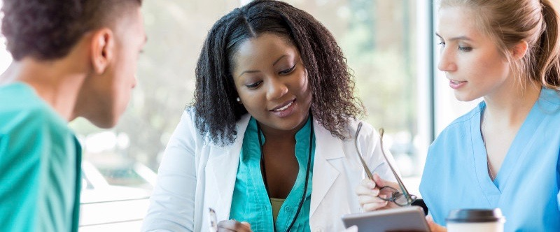 Choosing How to Earn Your Medical Billing and Coding Certification ...