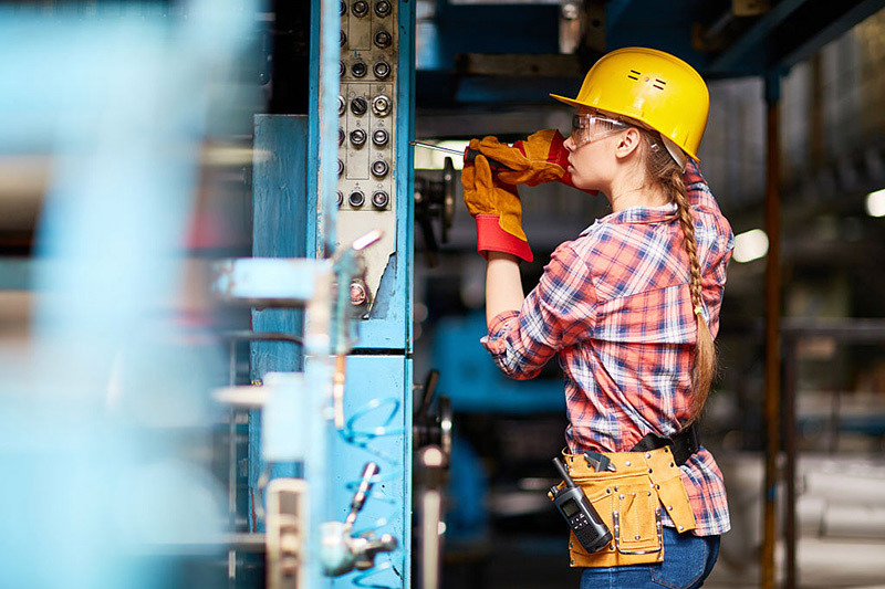 How to Become an Electrician in Texas| Altierus Career College