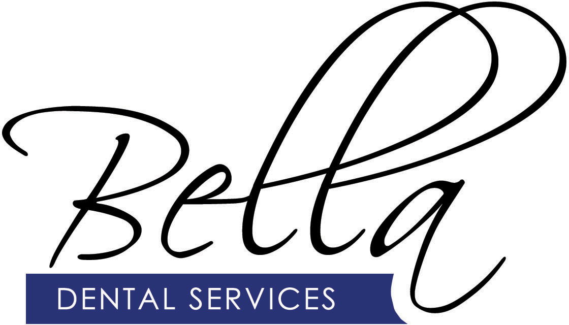 Bella Dental Partners is an Altierus Employer Partner