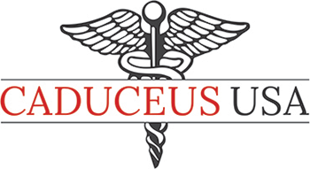 Caduceus USA is an Altierus Employer Partner