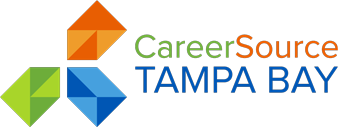 Career Source Tampa Bay is an Altierus Community Partner