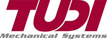 TUDI Mechanical Systems is an Altierus Employer Partner